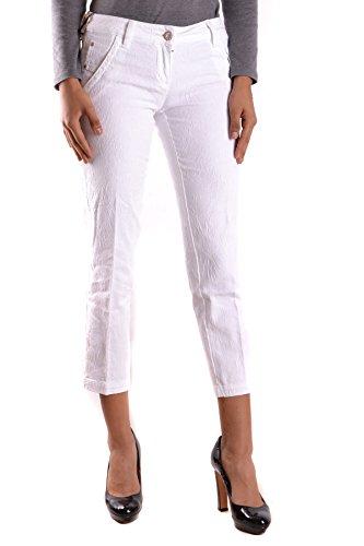 Bianco Pelle Mcbi160045o Jeans Jacob Donna Cohen wfqzxBH