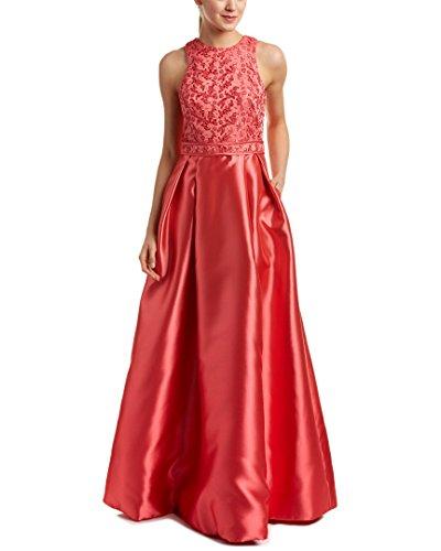 ml-monique-lhuillier-womens-lace-trim-gown-4-red