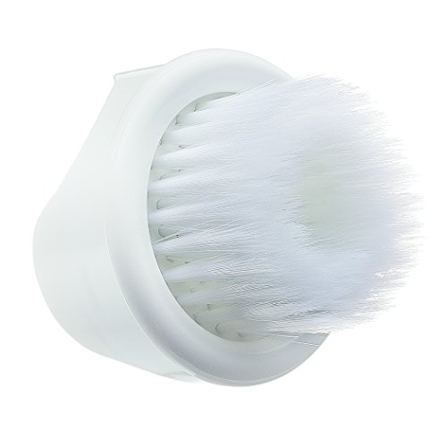 Panasonic EH-XC10-N Micro-Foaming Facial Cleansing Brush with Warming Makeup Removal Plate, 20.16 Ounce by Panasonic (Image #9)