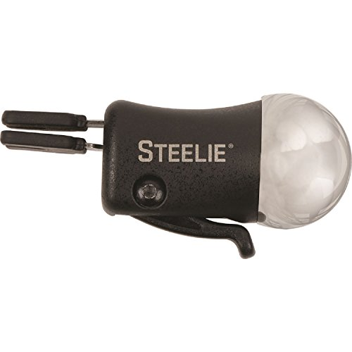 Steelie Car Vent Mnt Kit