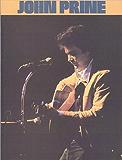 John Prine: For Piano/Vocal/Chords