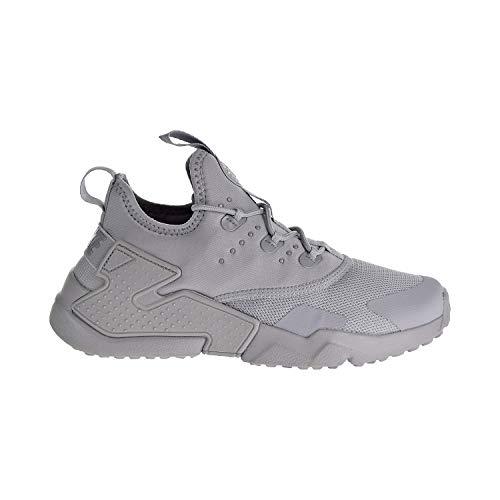 De 003 Running On Comp Grey Ps Chaussures White Drift Nike Gris Gar ZqgdaxZw