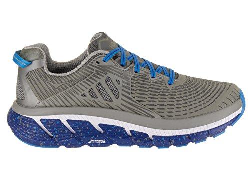 True M Blue ONE Dove Gaviota ONE Shoe Men's Wild Running Hoka qgzOw