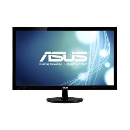 asus-vs247h-p-236-led-lcd-monitor-169-2-ms-adjustable-display-angle-1920-x-1080-167-million-colors-3