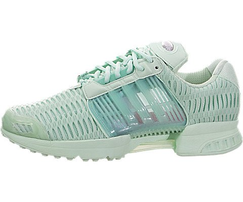 adidas Clima Cool 1 Mens Running Shoes Frozen Green bb0787