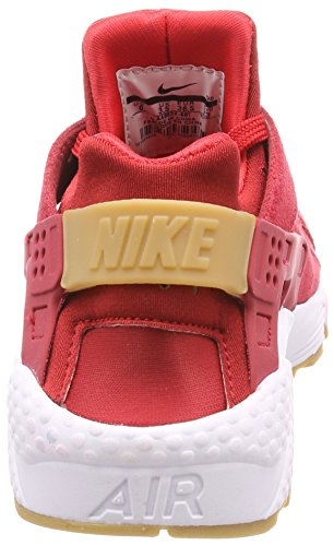 Nike Mujeres Air Huarache Run Sd