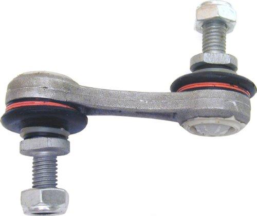 URO Parts 33 55 1 095 532 Rear Sway Bar Link