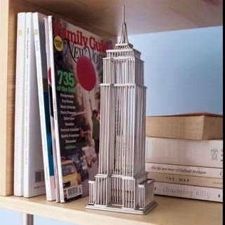 design-ideas-doodles-destinations-empire-state-building