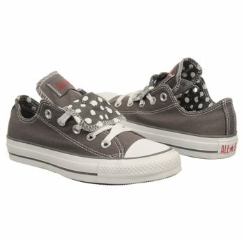 Converse Chuck Taylor Women's Double Tongue Sneaker (Women) Utc3VhE