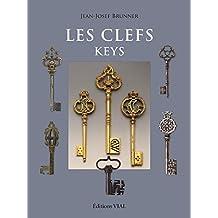 Clefs Les