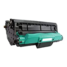 Inkfirst® Drum Unit CE314A DR (126A) Compatible Remanufactured for HP CP1025NW Drum Color LaserJet Pro M177fw M176n CP1025nw M175nw TopShot M275 MFP