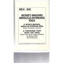 Rev. Ike's Secrets For Health, Joy And Prosperity - For ...