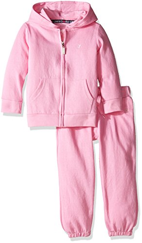 limited-too-big-girls-french-terry-jogger-set-light-pink-10-12