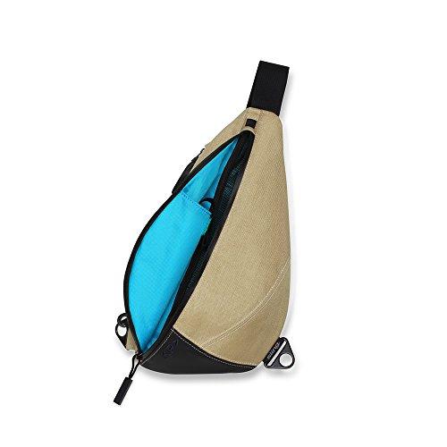keep-pursuing-kp-sling-bag-khaki-with-sky-blue