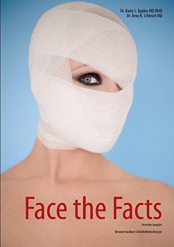 Face the Facts: Benutzerhandbuch Schönheitschirurgie