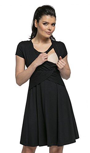 敬礼近代化する採用するHappy Mama DRESS レディース