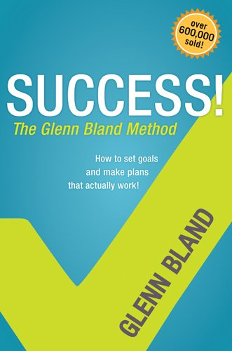 Success Glenn Bland Method product image