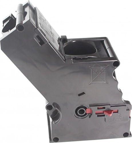 7 6 8 Bosch VeroBar 1X Dichtungen der Brüheinheit Brühgruppe Siemens EQ 5