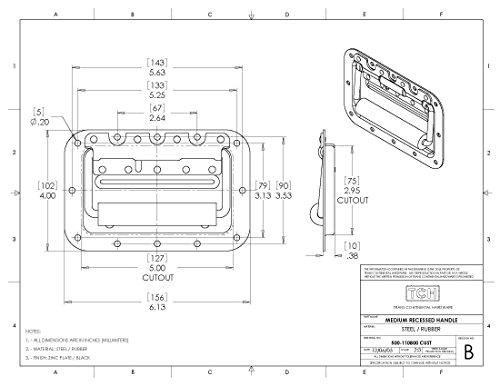 Buy crate pa speakers