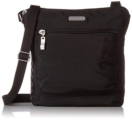baggallini-pocket-medium-crossbody-black-with-sand-lining