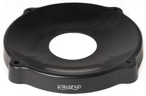 Kawanyo Ballschale für Gymnastikbälle / Pezzibälle