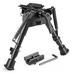 Rifle Bipod 6-9 Inch