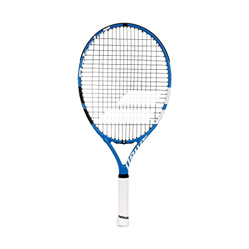 Babolat Drive 23 Junior Tennis Racquet