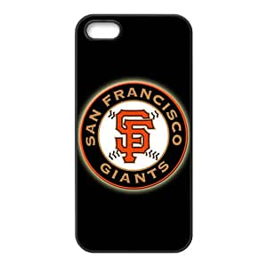 SF Bestselling Hot Seller High Quality Case Cove Hard Case For Iphone 5S