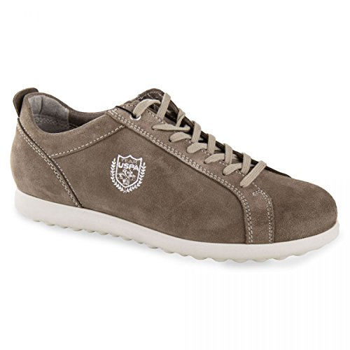 Homme Beige en US Baskets 44 Polo Suede US Polo wafS4qWx
