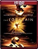 Best  - The Fountain [HD DVD] by Warner Bros. Pictures Review