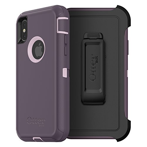 Otterbox Defender Case Iphone Only Key Pieces