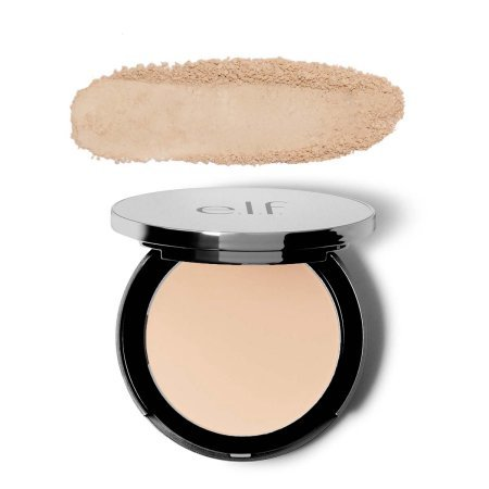 (3 Pack) e.l.f. Beautifully Bare Sheer Tint Finishing Powder - - Sheer Fair