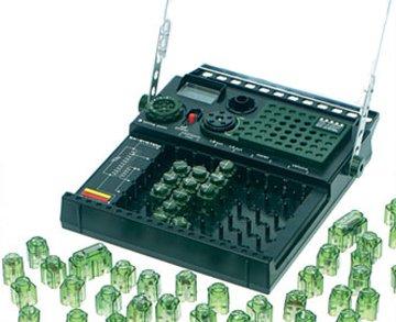 大人の科学Sシリーズ 電子ブロック EX-150 B0007IJZ24 Parent