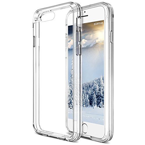 Buy clear protective case for iphone 6