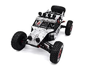 keliwow eagle 3 off road rc cars electric fast 25 mph 1 12 scale 2 4ghz rc truck. Black Bedroom Furniture Sets. Home Design Ideas
