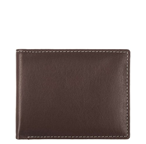 stewart-stand-rfid-blocking-leather-exterior-bill-fold-brown