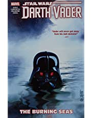 Charles, S: Star Wars: Darth Vader: Dark Lord Of The Sith Vo (Star Wars (Marvel))
