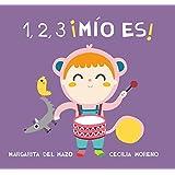 El Buen Lobito Castellano - A Partir De 3 Años - Álbumes