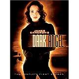 Dark Angel - The Complete First Season by 20th Century Fox