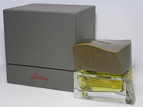 brioni-edt-25-0z-75-ml
