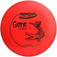Innova Disc Golf DX Gator Golf Disc (Colors May Vary)