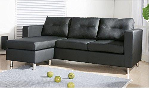 Loveseats For Living Room Uk