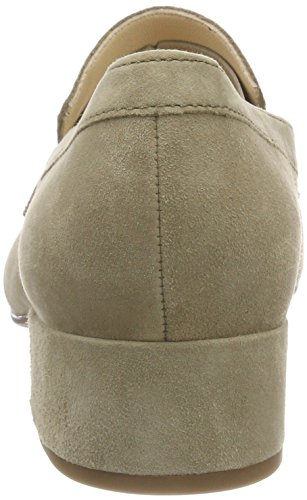manchester great sale for sale sale browse HÖGL Women's 5-10 3512 5800 Closed Toe Heels Green (Khaki 5800) big discount online outlet pay with visa cjINP