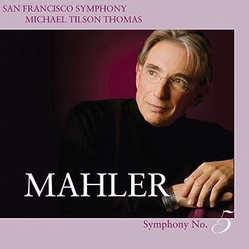 Symphony No 5 (Hybr)