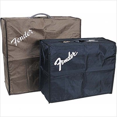 Fender Amp Cover, Super-Sonic 112/60 Combo, (Fender Supersonic Guitar Amplifier)