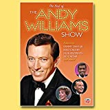 The Best of the Andy Williams Show DVD