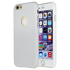 QYF Ultra-thin Case for iPhone 6 , Blue