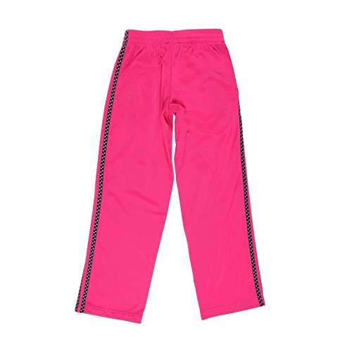 Adidas Fille Rose Ans Firebird 12 Originals 13 G69775 Pantalon z7qnHxH