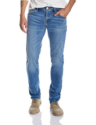 Quality Man Jean - 2