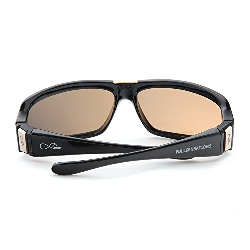 a812f2c254 Mejor FULLSENSATIONS ® Fab. Francia - Gafas de sol polarizadas ...
